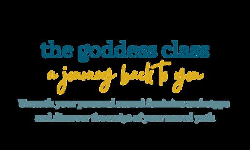 goddess_class.png