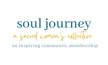 souljourneymemberband.png