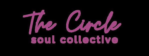 The Circle_darkpurple.png