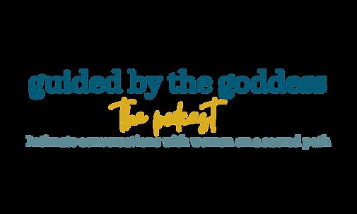 podcastwithdescription.png