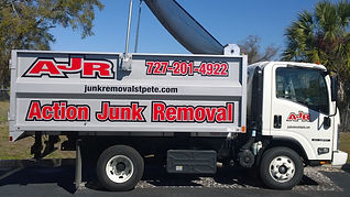Junk removal Saint petersbug FL., junk hauling St. Petersburg Florida, mattress hauling Largo, Saint petersburg mattress removal + bed set removal + junk removal St. Pete, Action junk removal + AJR junk removal + AJR Action junk removal and hauling + junk hauling