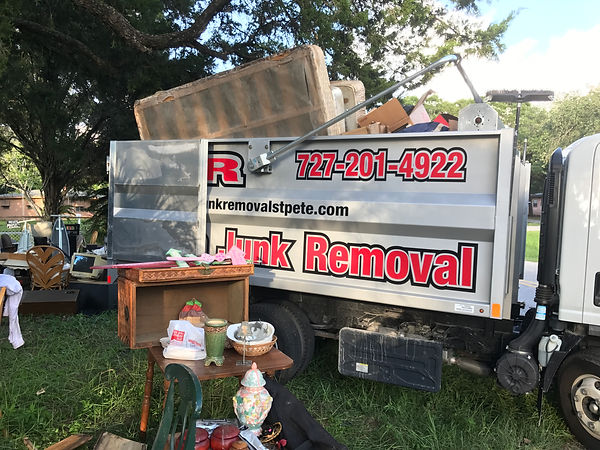 Junk hauling services, haul away services, hauling services,  hauling services business,  debris hauling services, local hauling service, hauling service near me, waste hauling services, hauling services near me