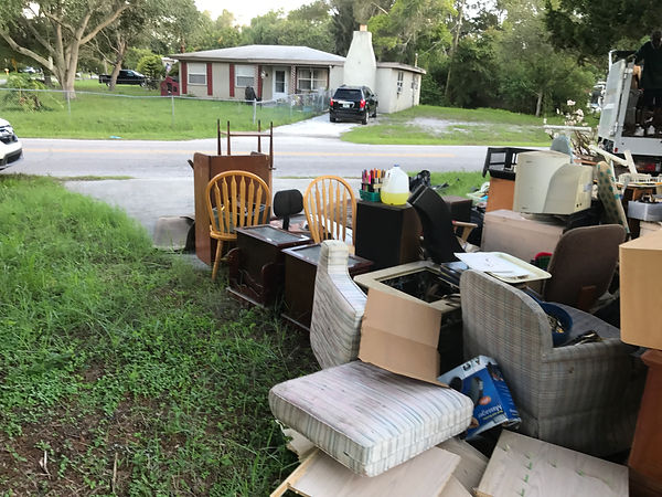 +junk +cleanout +junk +and +dump +we +haul +your +junk +furniture +removal +services +remove +junk +from +home +house +trash +removal +junk +hauling +companies +junk +hauling +business +junk +it +furniture +removal +prices