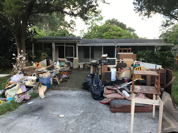 +affordable +house +cleanouts +complete +house +cleanouts +condominium +cleanouts +experienced +house +cleanout +service +house +clutter +removal +reliable +house +cleanout