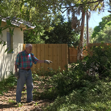 South Tampa + junk removal + Tampa house cleanouts+ Tampa +junk +hauling +estate +cleanout + Saint +pete +junk +removal St. +Petersburg Junk Removal +pinellas =Parkjk +junk +hauling + Pinellas +park + junk +removal +furniture +removal +action +junk +removal +saint +Petersburg Fl +Action Junk Removal Service Saint Petersburg Florida