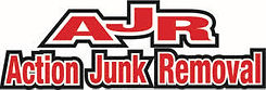St. Petersburg junk removal + Largo junk removal + clearwater junk removal + seminole junk removal + mattress removal + sofa removal and hauling + Debris Hauling + appliance removal Largo + refrigerator removal Largo + Clearwater junk hauling