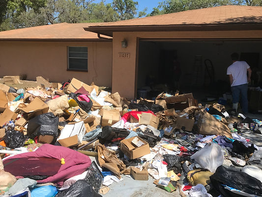 junk + removal + south =tampa,Tampa junk hauling, yard wastw removal Tampa, mattress removal Tampa, sofa removal Tampa, south tampa junk hauling, AJR Action Junk Removal estate cleanout in south Tampa