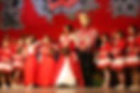Kinderkarneval ECV 2020 (3).jpg