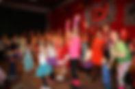 Kinderkarneval ECV 2020 (32).jpg