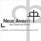 Unbenannt-1.png