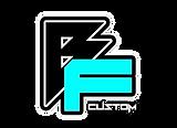 BF_CUSTOM_LOGO.png