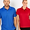 Thumbnail: SUPERDRY POLOS