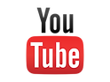 youtube_PNG18.png