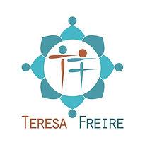 LOGO TEREZA FREIRE.jpg