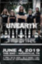 Unearth Flyer.jpg