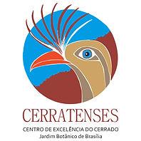 CERRATENSES.jpg