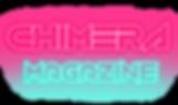 cropped-Chimera-logo-3.png
