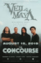 Veil of Maya Flyer.jpg