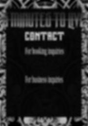 EPK contactswebpage.jpg