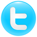twitter_PNG26.png