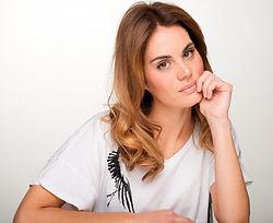 Laura_Artolachipi_para_imprimir_a%C3%8C%