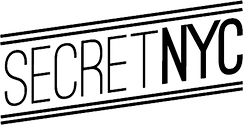 SecretNYC_logo.png
