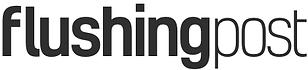 Flushing-Post-Logo.png
