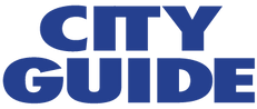city-guide-new-york-logo-color_2x.png