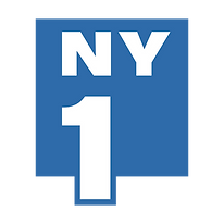 ny-1-logo-png-transparent.png
