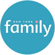 NYF-Logo_Social.png