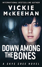 Down Among the Bones ebook  ebook cover.jpg