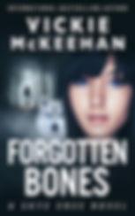 Forgotten Bones FINAL.jpg
