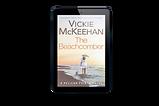 Beachcomber Reader.png