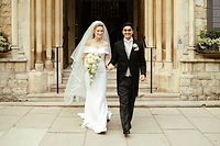 Emma&Arash-Wedding_colouredoptions-50.jpg