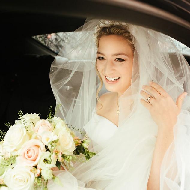Emma&Arash-Wedding_colouredoptions-17.jp