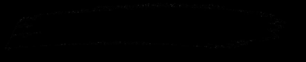 brush-stroke-grunge-transparent-backgrou