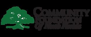 CFNF Logo
