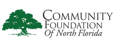 logo-cfnf.png