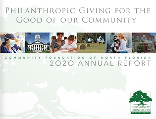 2020 Annual Report_edited.png