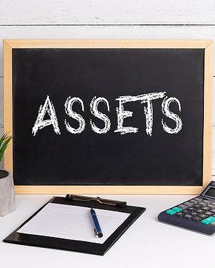 Assets-under-management.jpg
