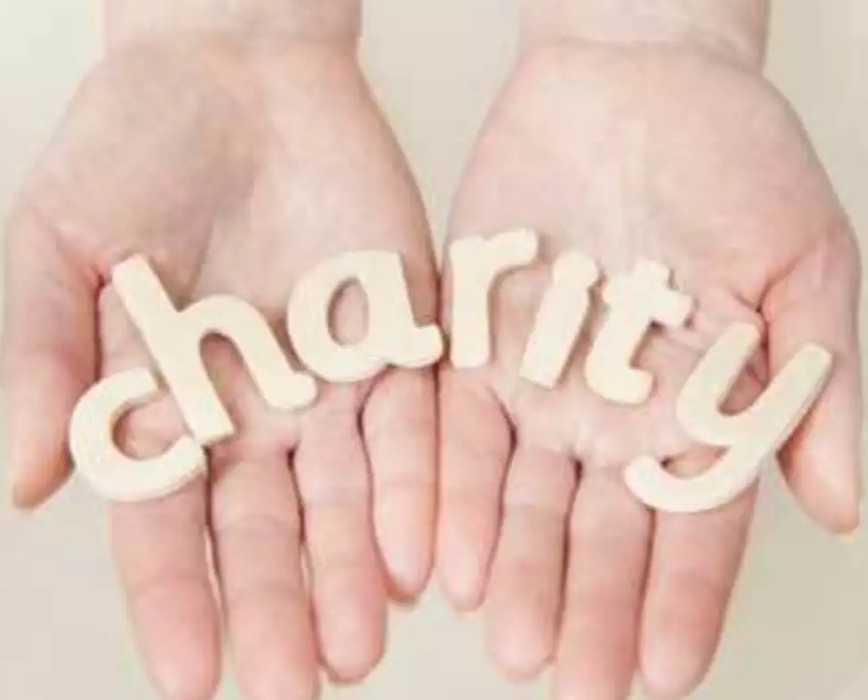 indian-americans-start-your-own-charity-