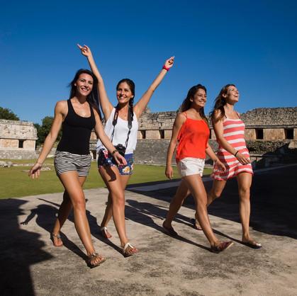 MR_Yucatán_2014_0235