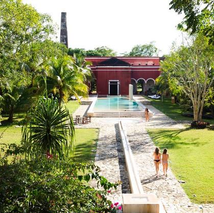 MR_Yucatán_2014_0049