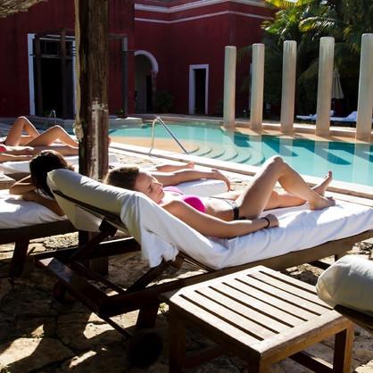MR_Yucatán_2014_0050