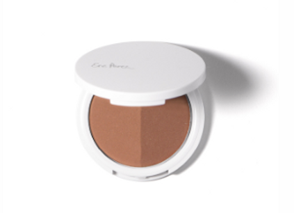 Rice Powder Blush & Bronzer - Roma