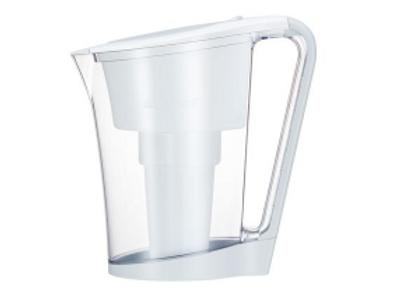 AceBio+ 1.0 Litre Alkaline mineral water jug filter