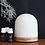 Thumbnail: Alycon glass diffuser