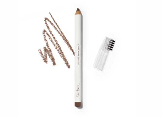Natural Almond Brow Pencil