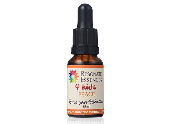 Kids Peace essence