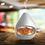 Thumbnail: Kiyoshi Himalayan Salt Diffuser